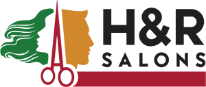 H&R Salons